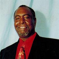 Mr. Alvin L. Renfrow