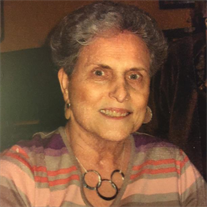 Cheryl Ann Hanson