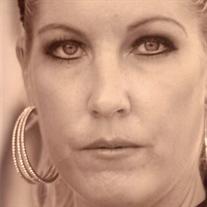 Jennifer  M.  Perrier
