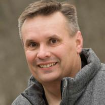Danell J. Hoehn