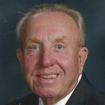 Loren Ray Kaetzel