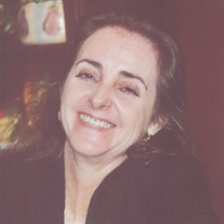Jeanette Elizabeth Ardoin Hornsby