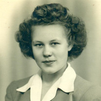 Shirley A. Roberson