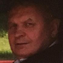 Jan Kulik