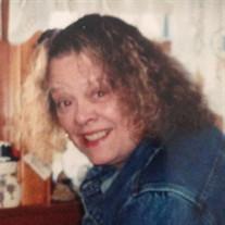 Debra Lynn Kushon