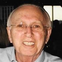 William V. DeVita, Sr.