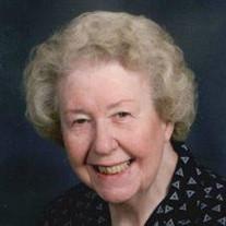 Donna J. Kral