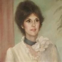 Mrs. Zelda Smith