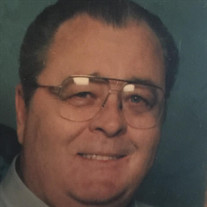 Lyle  E. Probert