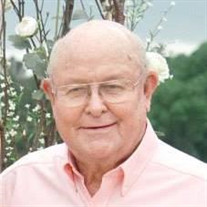 Gerald Callaway