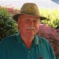 James  S. Keener, Jr.