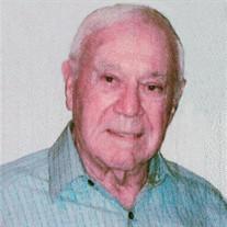 Henry J. Piletere