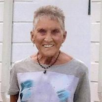 Joyce R. Armstead