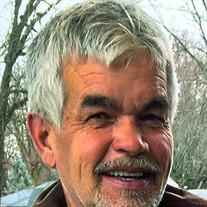 David Charles Smith