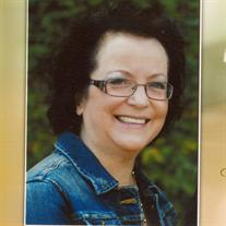 Barbara Beatrice Hart