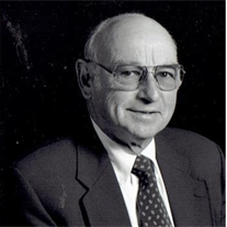 Mr. George T Musler