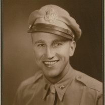 Lt. Col. James  J. Allen