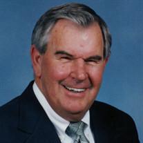 Mr. Jack C. Burris