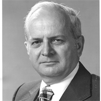 Eldon Joseph Parizek