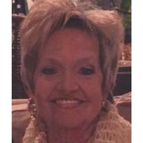 Dorothy  Ann Stowers