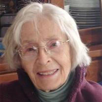 Therese C. Caggiula