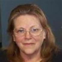 Janet  Braglin