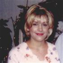 Michelle Jezewiski Hatten