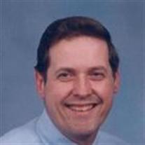 Kevin Darrell McCloud