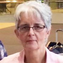 Patricia E.  Diller