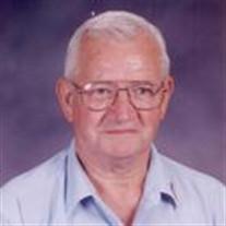 Herbert Earl Thompson