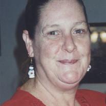 Alice Lee Neser