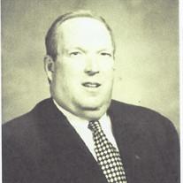 Robert L.  Behrens