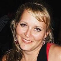 Jill Redd Gurney
