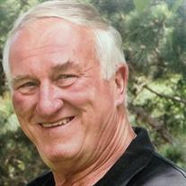 Charles Lloyd Schwartz