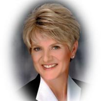 Patricia May  Crooker Mulligan