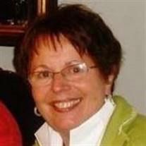 Ann L.  Weltjen