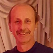 Dennis V. Szczepanski