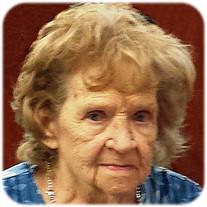 Mrs. Eileen D. Ungaro