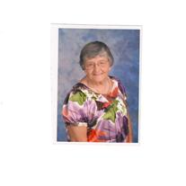Alice P. Solinski