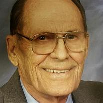 Robert Ernest Funk