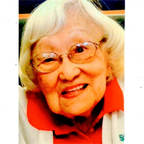 Mariko Shimizu Ikeda