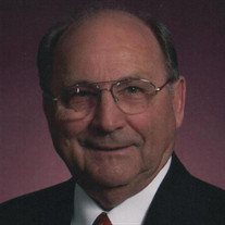 Jimmy Vaughan