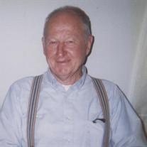 Roger  Edwin Coleman