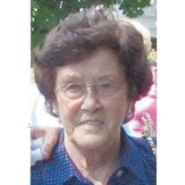 Bonnie King