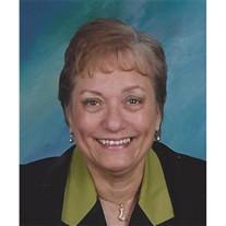 Martha Eyerman
