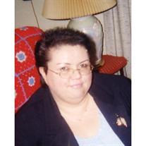 Margie Taulbee