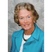 Marcille Weatherwax