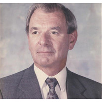 John C. Wurst