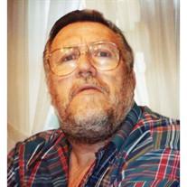 Raymond Zinck