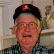 Charles Birchwell